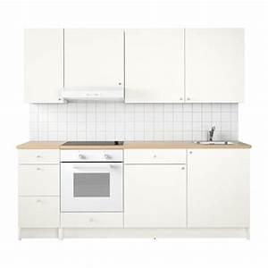 Ikea Schubladen Küche : knoxhult k che ikea ~ Michelbontemps.com Haus und Dekorationen