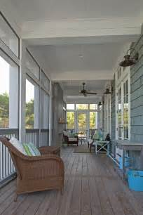 images front porch interiors gulf coast cottages klein residence watersound