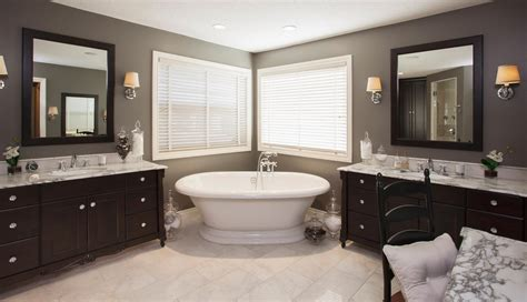 renovated bathroom ideas smart bathroom renovation ideas for roof and floor ruchi