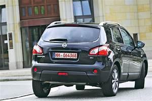 Nissan Qashqai Gebrauchtwagen : honda cr v toyota rav4 nissan qashqai gebrauchtwagen ~ Jslefanu.com Haus und Dekorationen
