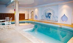 Sauna Les Bains Lille : parenth se d tente et vasion hammam spa les bains du ~ Dailycaller-alerts.com Idées de Décoration