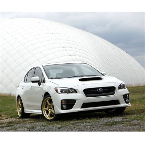 black subaru gold rims wheels rims for subarus fastwrx com