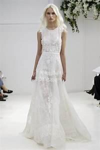 Brautkleid Vintage Schlicht : brautkleider 2018 schlicht ~ Watch28wear.com Haus und Dekorationen