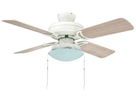 star ceiling fan perfect  home office ceiling fan