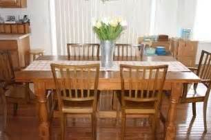 Kitchen Furniture Sets Best 25 Cheap Kitchen Table Sets Ideas On Bedroom Decor Bedroom Candles