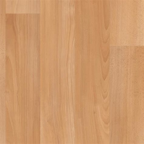 Pvc Bodenbelag Tarkett Select 150  Malmo Moyen 4m
