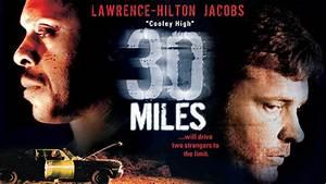 "Dark Secrets And Deceitful Motives - ""30 Miles"" - Full ..."