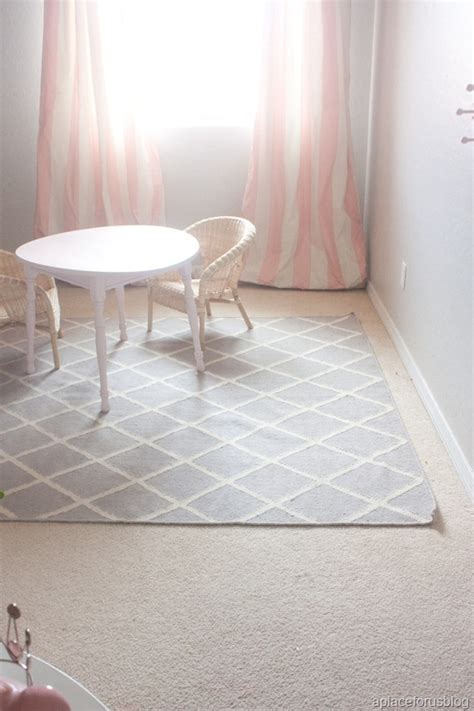 joss and main floor ls joss and main rugs options for indoor and outdoor uses