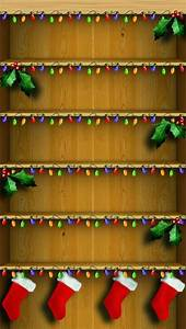 Top Rated Iphone Christmas Wallpaper