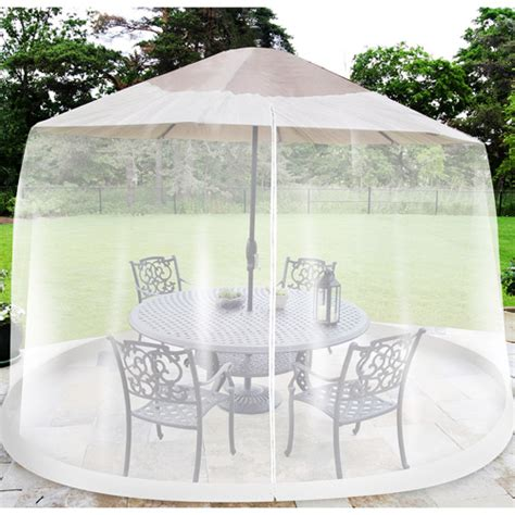 outdoor umbrella table screen outdoor sports walmart com