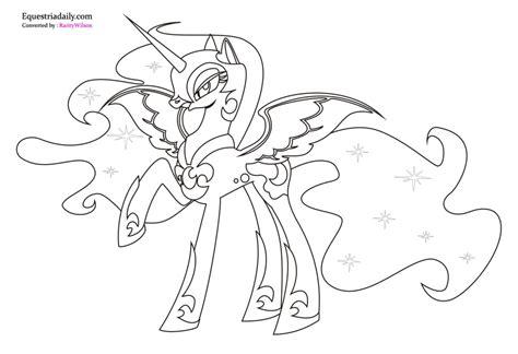 pony malvorlagen kostenlos zum ausdrucken