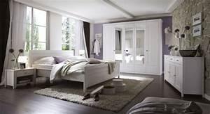 Weiße Möbel Welche Wandfarbe : einrichtungsideen wei e m bel ~ Orissabook.com Haus und Dekorationen