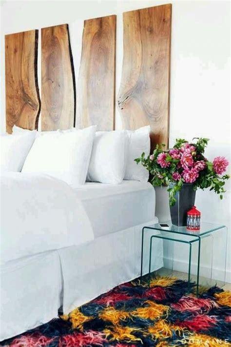 ideas  modern rustic bedrooms  pinterest