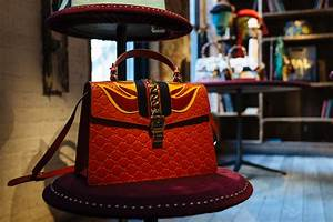 your look at gucci 39 s fall winter 2016 bags shoes