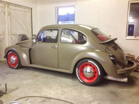 porsche beetle conversion vw bug engine swap kits video vw free engine image for