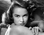 Janet Leigh | Radio Star | Old Time Radio Downloads