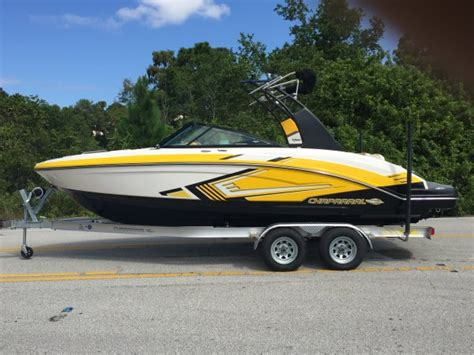 Jet Boat Hull For Sale by Aluminum Jet Boat Hull Vehicles For Sale