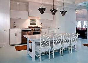 zen inspiration design decorating with blue With kitchen colors with white cabinets with inhale exhale wall art