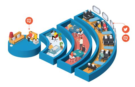 ecp wireless internet jing zhang illustration