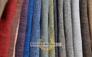 Rideau Couleur Or : rideaux archives ~ Teatrodelosmanantiales.com Idées de Décoration