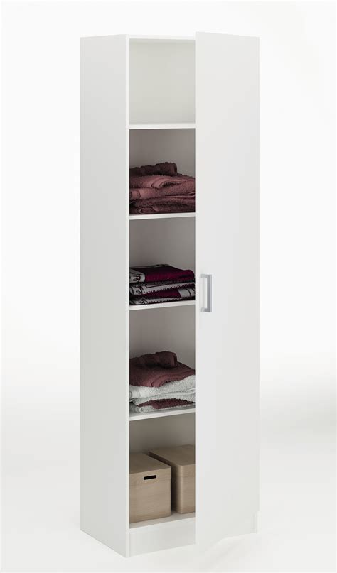 rangement placard chambre placard rangement 1 porte
