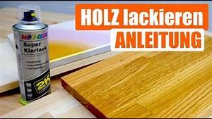 Holz Lackieren Anleitung : mit der spr hdose richtig lackieren benzin kratzfest anleitung tipp 39 s trick 39 s youtube ~ A.2002-acura-tl-radio.info Haus und Dekorationen