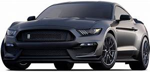 2020 Ford Mustang Shelby GT350 Incentives, Specials & Offers in Laredo TX