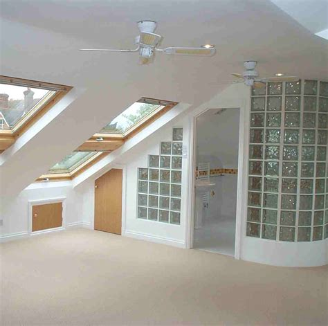 Loft Conversion Bedroom Design Ideas by Garage Attic Conversion Ideas Studio Design Gallery