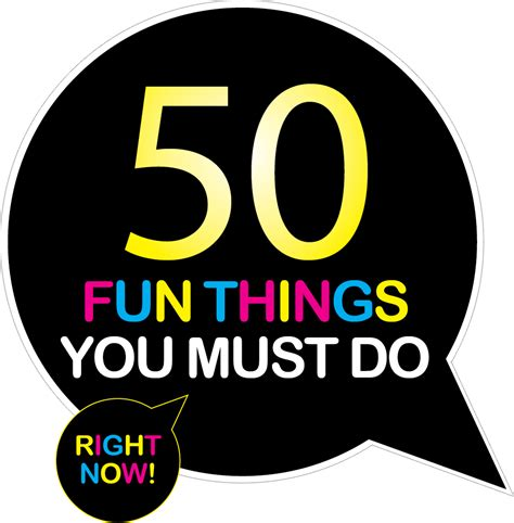 50 Fun Things Every Pittsburgher Must Do  Pittsburgh, Pa