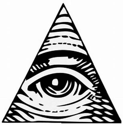 Ojo Ve Iluminati Todo Lo Mason Verdad