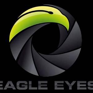 Logo Eagle Eyes | Logos | Pinterest | Logos, Eagles and Eyes