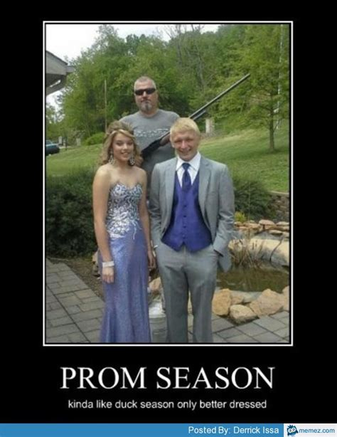 Prom Meme - prom meme 28 images prom night with bae and her dad 25 best memes about senior prom senior