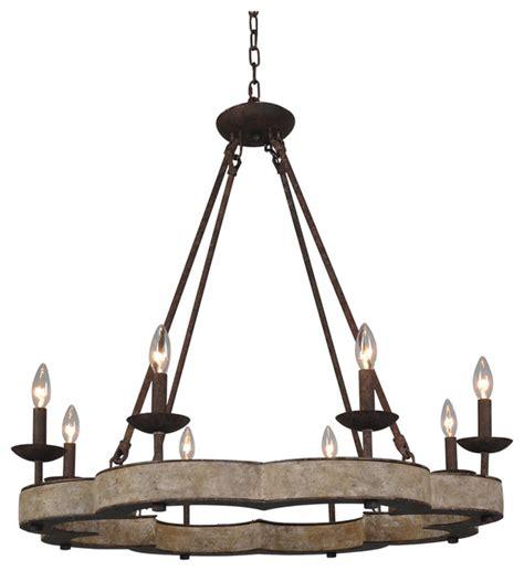 rustic bronze chandelier juneau chandelier rustic chandeliers by terracotta 2040