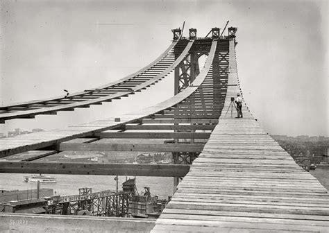 53 Best New York 1900 1910 Images On Pinterest Black