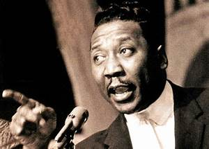 Muddy Waters Archives - Past Daily