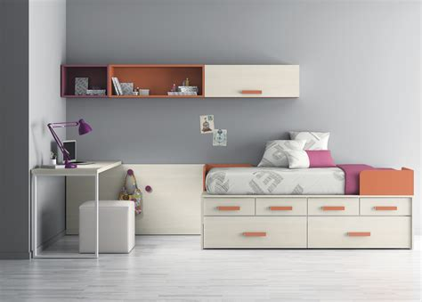 mobilier chambre mobilier chambre junior design raliss com