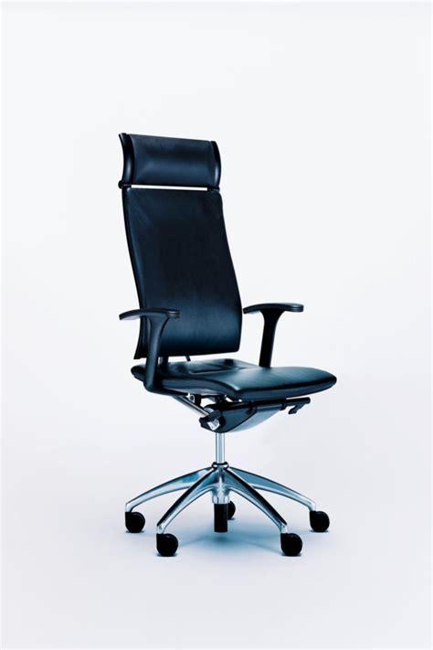 mobilier de bureau ergonomique mobilier de bureaux 06 sud tertiaire cannes mandelieu
