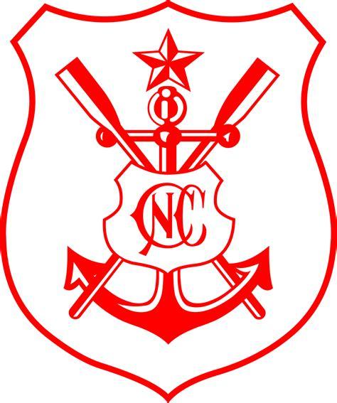 Náutico. Escudo de 1901. Primeiro! | Clube nautico ...