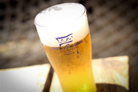 bicchieri infrangibili bicchieri riutilizzabili bicchieri personalizzati con