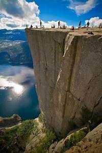 Steep Cliff 2 – 1Funny.com