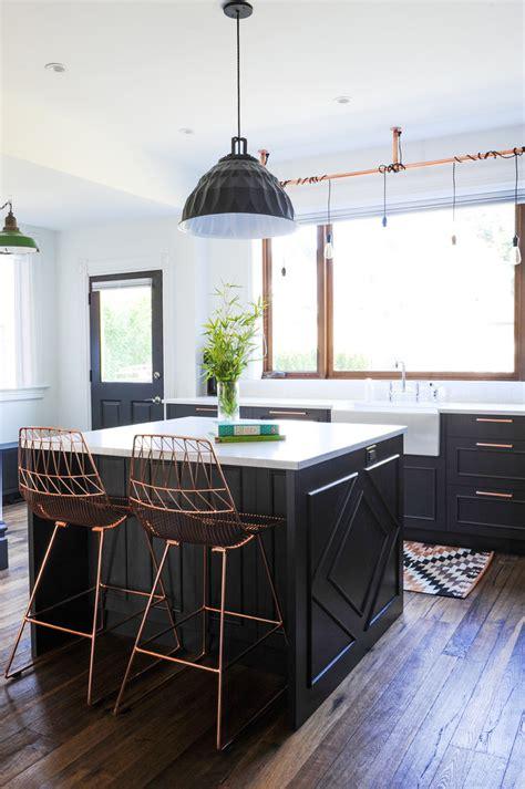 top  kitchens