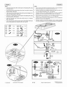 Sportcraft 1 34 933es User Manual Air Hockey Manuals And