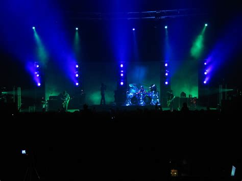 list  songs recorded  tool wikipedia