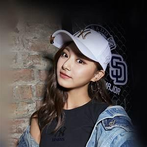 ho04-kpop-girl-twice-tzuyu-wallpaper
