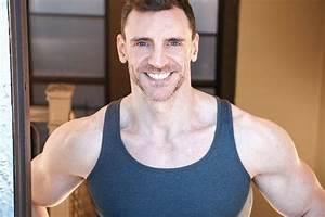 A Complete Bodybuilding Program