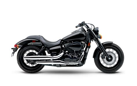 honda motorcycles honda motorcycles images reverse search