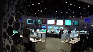 Spacecraft Control Room - Pics about space