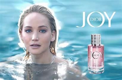 Joy Perfume Dior Beauty