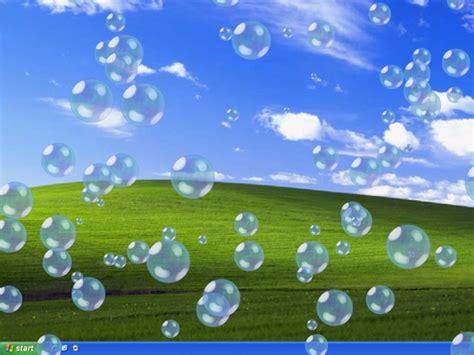 location bureau 10 télécharger eipc bubbles 3d screensaver pour windows