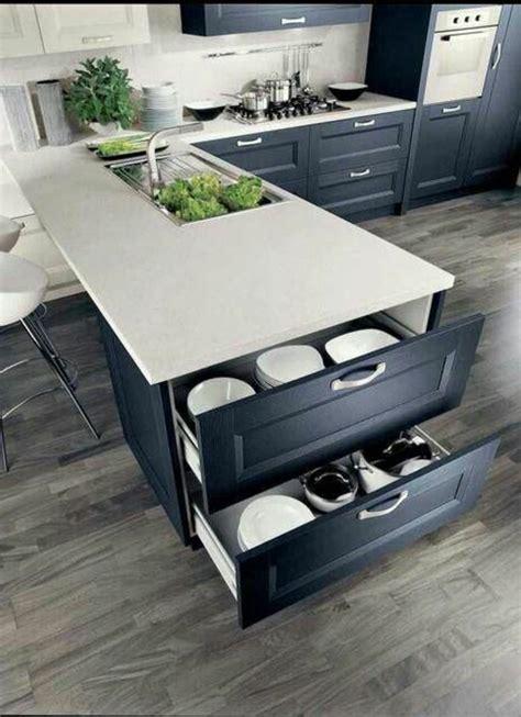 cuisine avec sol parquet les 17 meilleures idées de la catégorie sol gris sur planchers en bois gris